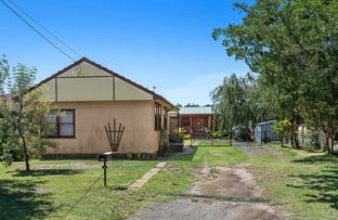 Picture of 16 Meriel Street, Sans Souci NSW 2219