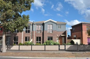 Picture of 157 The Avenue, Sunshine West VIC 3020