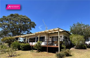 Picture of 11341 Princes Highway, Quaama NSW 2550