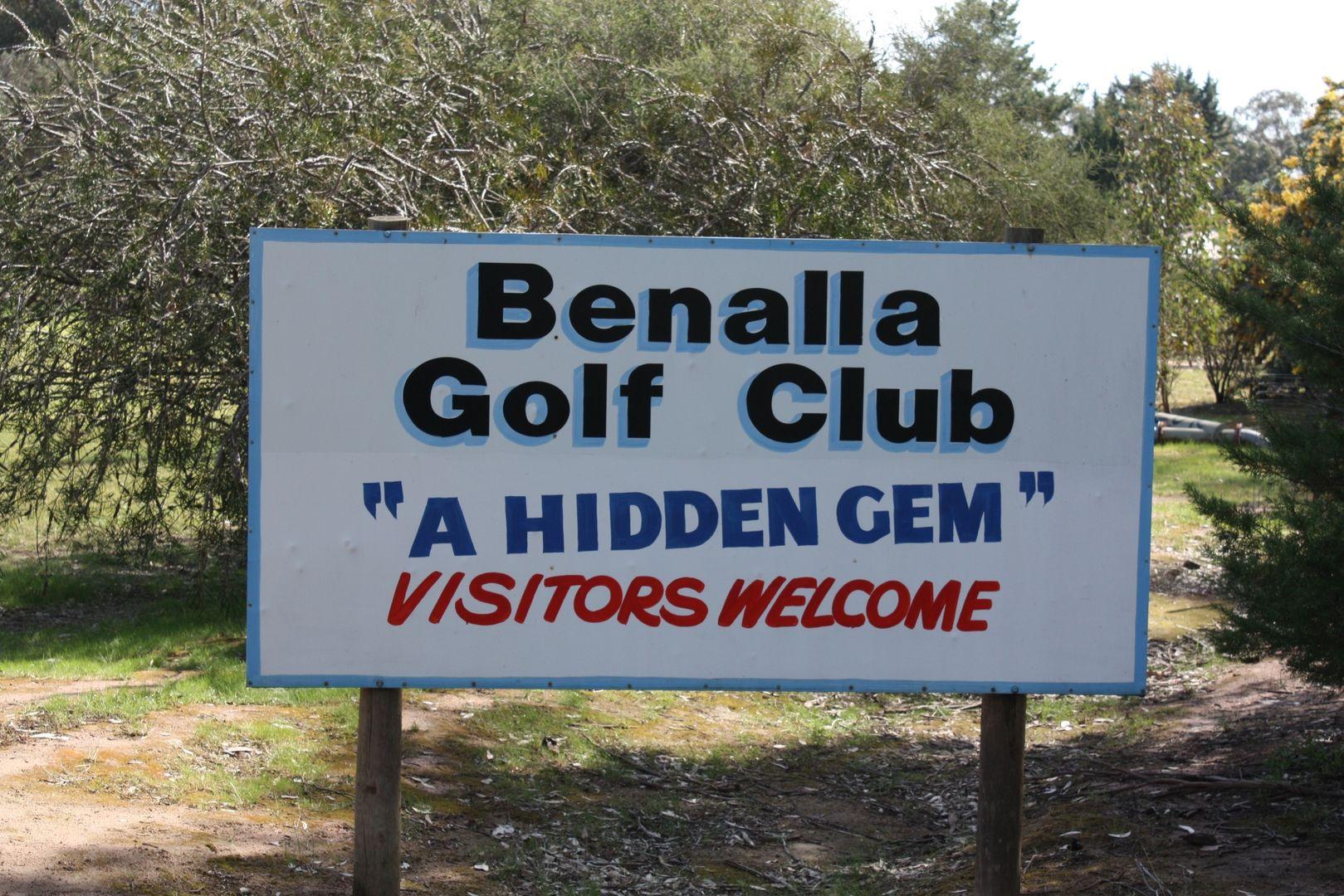 195 Grant Drive, Benalla VIC 3672, Image 2