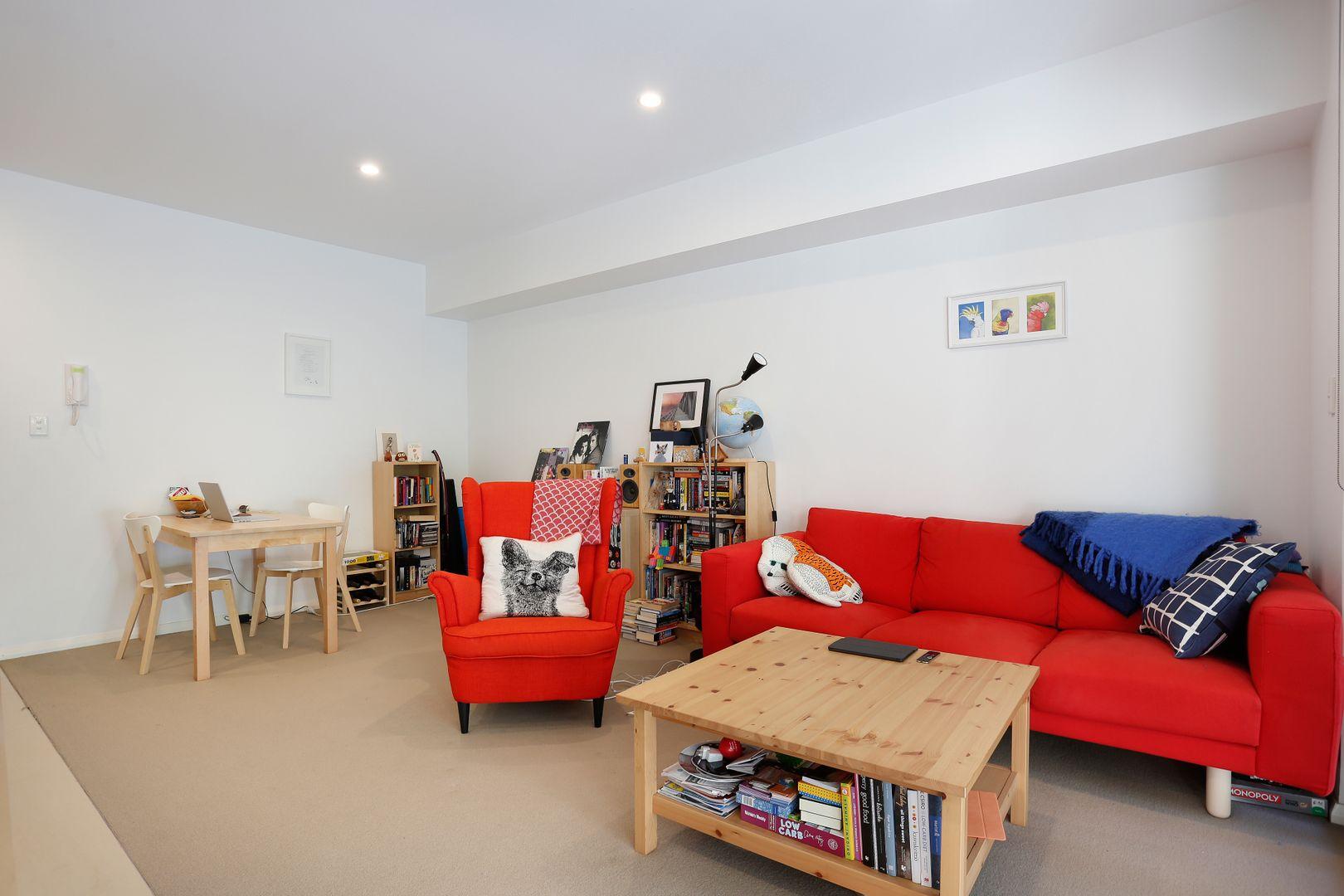 307C/359 Illawarra Road, Marrickville NSW 2204, Image 0