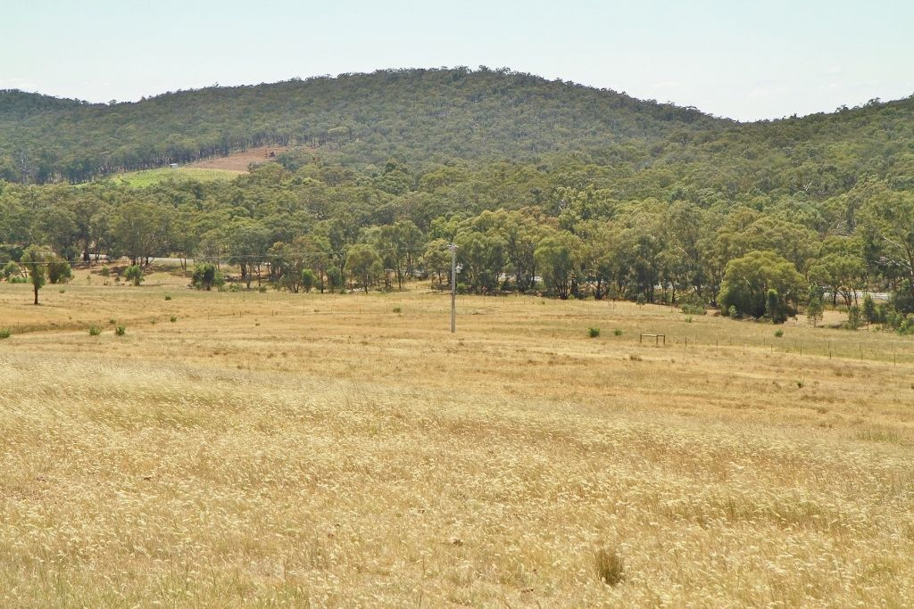 Lot 3, 58 Drummond Road, Heathcote VIC 3523, Image 1