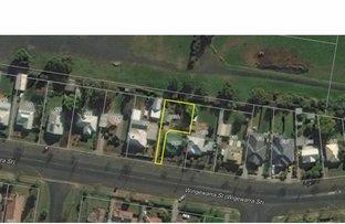 Picture of 128A Wingewarra Street, Dubbo NSW 2830