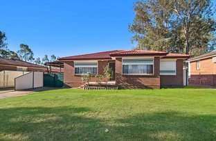 Picture of 307 Quakers Road, Quakers Hill NSW 2763
