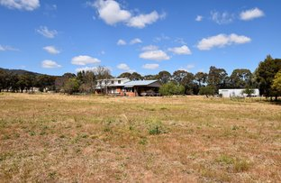 3162 New England Highway, Scone NSW 2337