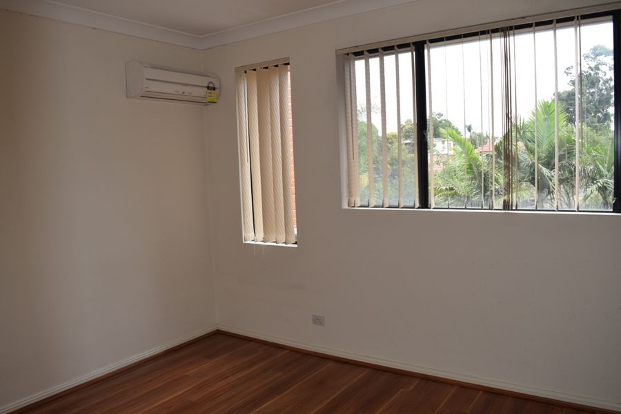 12/24 Cleone st, Guildford NSW 2161, Image 0