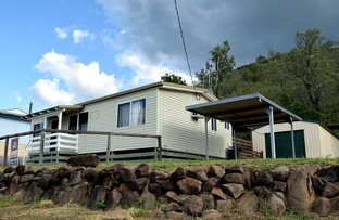 Picture of 58 Porter Street, Gayndah QLD 4625