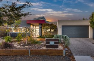 Picture of 11 Scott  Lane, Taylors Hill VIC 3037