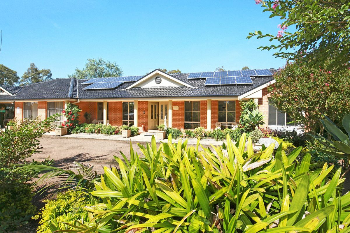300 Greenwell Point Road, Worrigee NSW 2540, Image 0