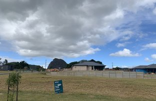 Picture of Lot 70/7 Ngungun Crescent, Glass House Mountains QLD 4518