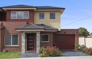 Picture of 98 Whitelaw Street, Reservoir VIC 3073