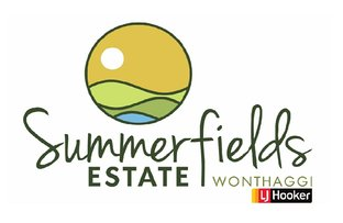 Picture of Stage 4 Summerfields Estate, Wonthaggi VIC 3995
