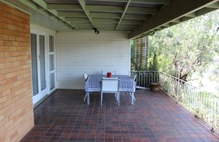 Picture of 18-20 Duke Street, Roma QLD 4455