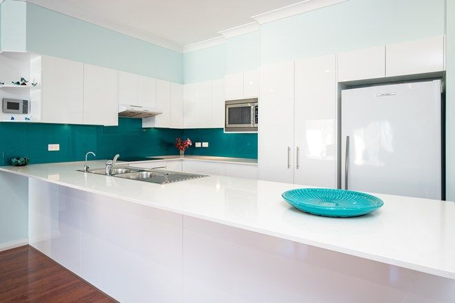Picture of 187 Berrico Road, GLOUCESTER NSW 2422