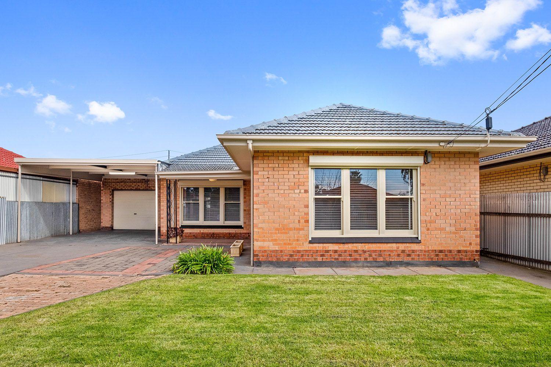 14 John Street, Flinders Park SA 5025, Image 1