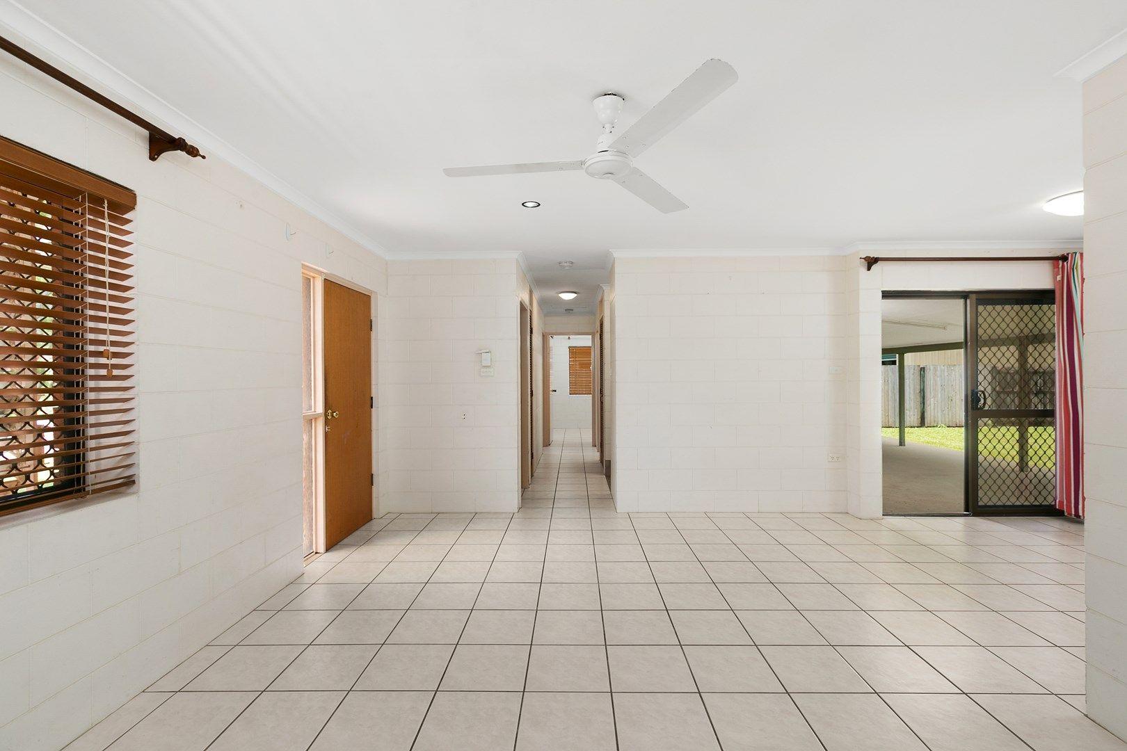 18 Banksia Street, Mooroobool QLD 4870, Image 1