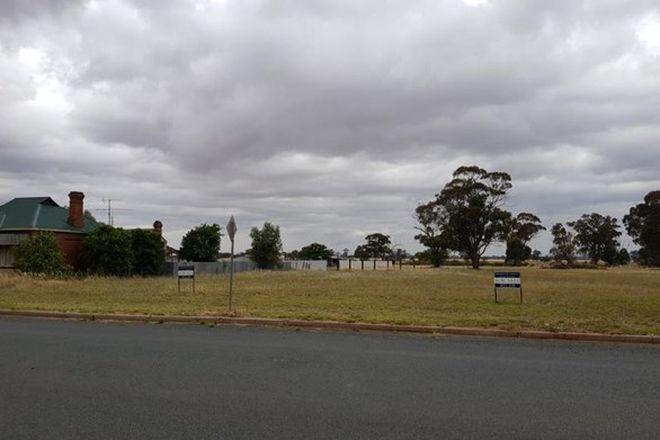 Picture of 8, 27-29 Deboos, BARMEDMAN NSW 2668