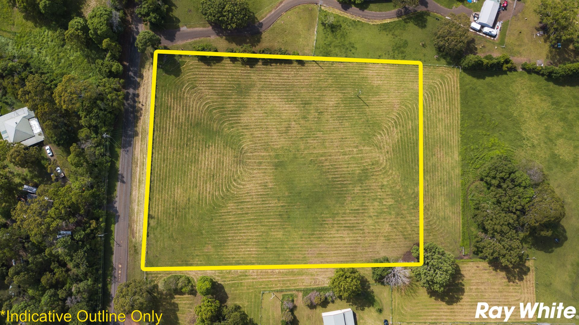 548 Old Soldiers Road, Diamond Beach NSW 2430, Image 2