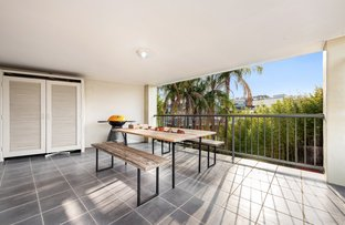 Picture of 11/69 Coonan Street, Indooroopilly QLD 4068