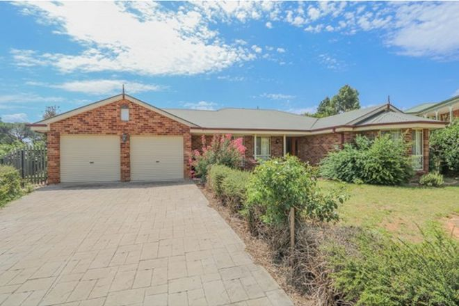 Picture of 10 Hassall Grove, KELSO NSW 2795