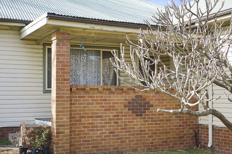 22 Emerson Street, Beresfield NSW 2322, Image 1