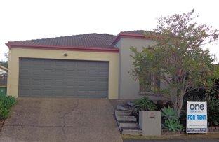 Picture of Nardoo Street, Robina QLD 4226
