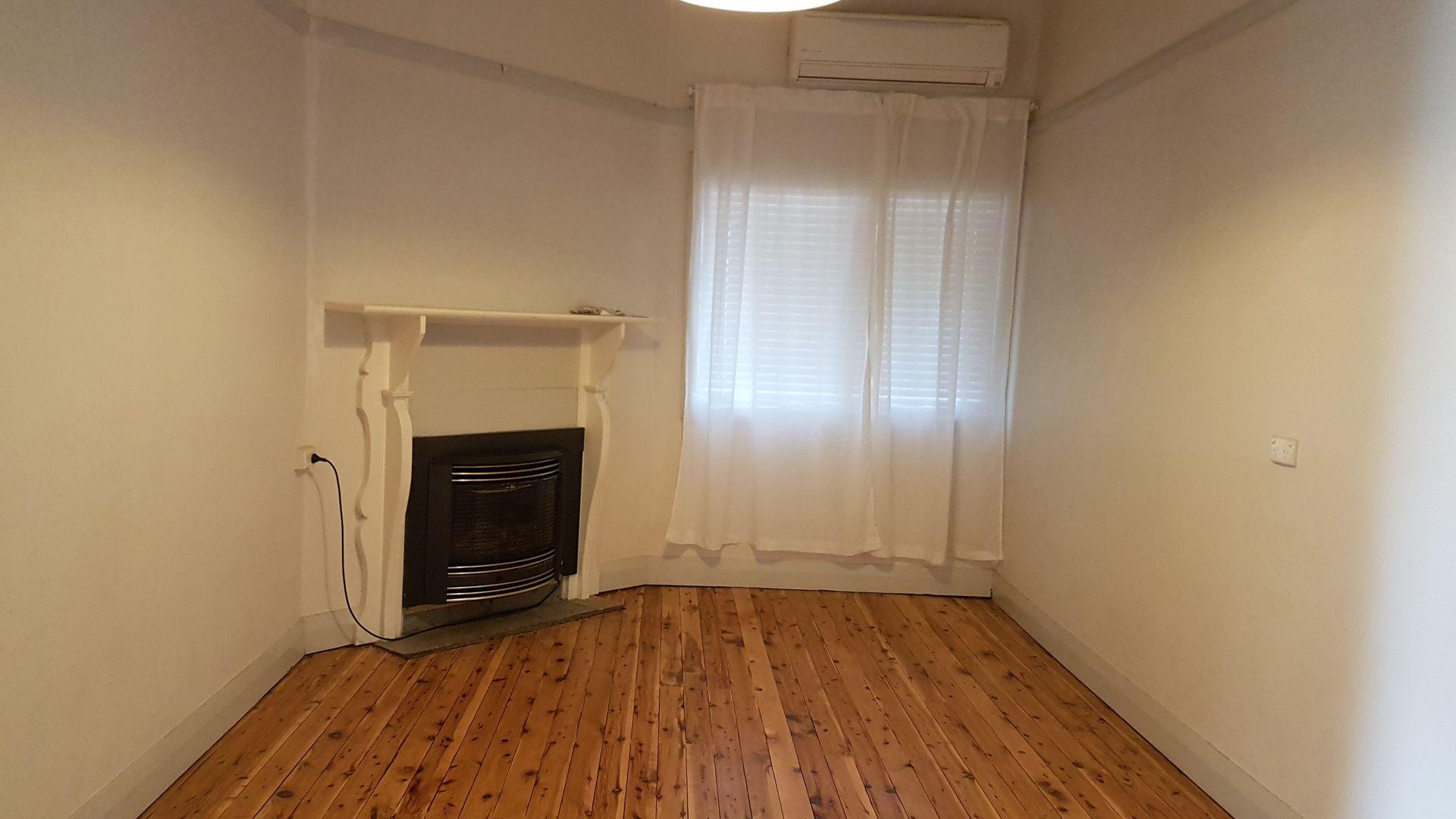 21 Johnson Street, Forbes NSW 2871, Image 1