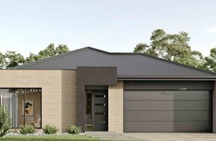 Picture of 16 Perennial Drive, Sunshine North VIC 3020