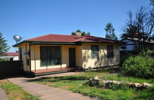 Picture of 20 Barry Street, Port Augusta SA 5700