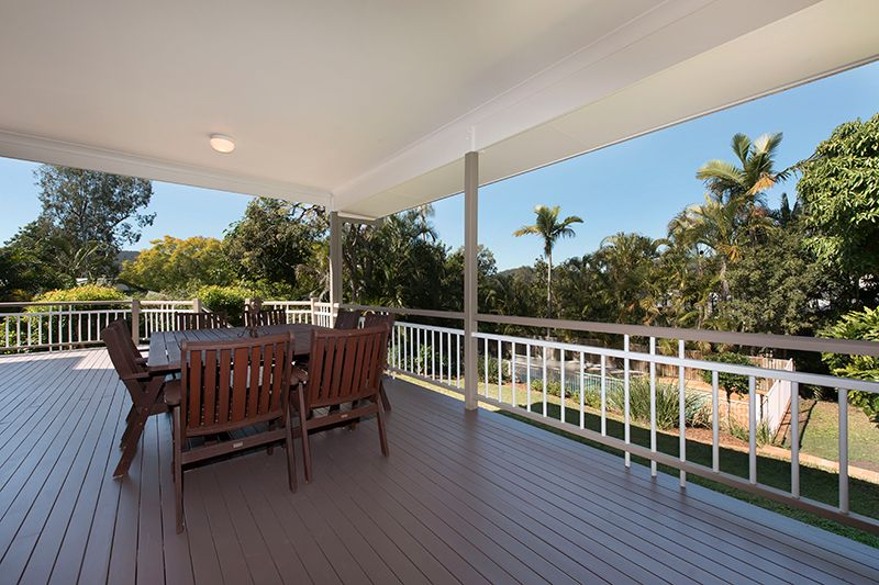 1266 Waterworks Road, The Gap QLD 4061, Image 2