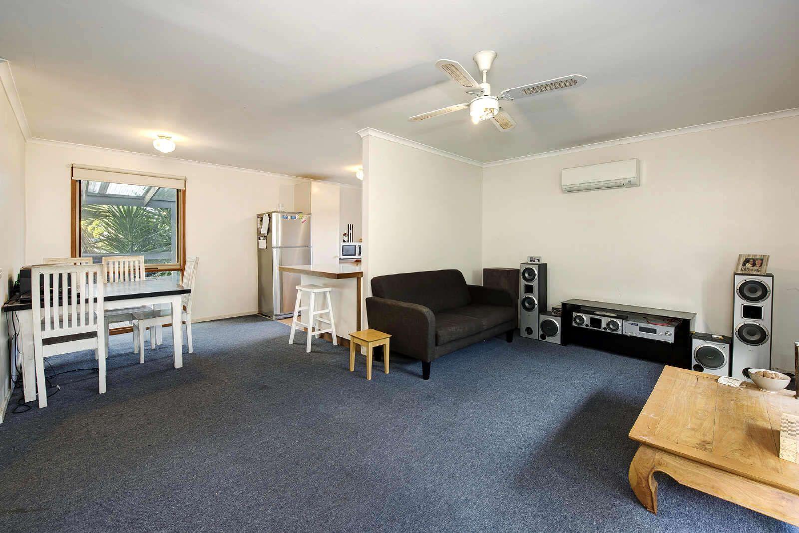 18 Villawood Drive, Hastings VIC 3915, Image 0