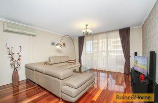 709/5 Rockdale Plaza Drive, Rockdale NSW 2216