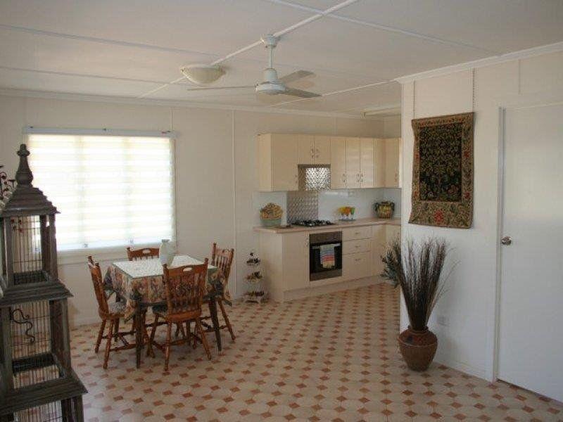 3a Hamlyn Road, Oakey QLD 4401, Image 1