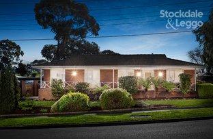 23 Highwood Drive, Wheelers Hill VIC 3150