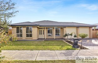Picture of 13 Offshore Avenue, Aldinga Beach SA 5173