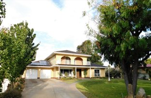 Picture of 14 Naracoorte Road, Bordertown SA 5268