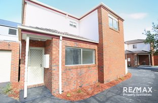 Picture of 2/73 Potter Street, Dandenong VIC 3175