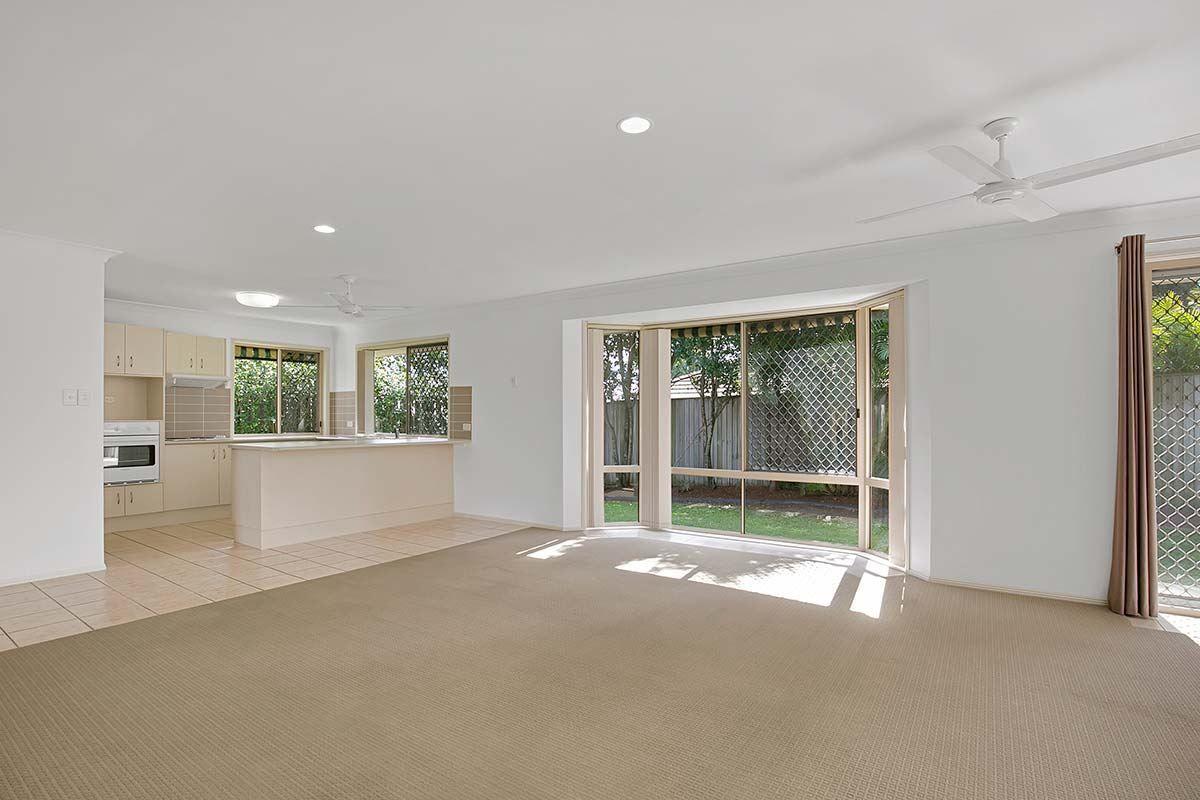 18 Somersby Street, Seventeen Mile Rocks QLD 4073, Image 0