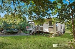 Picture of 11 Roderick Street, Dayboro QLD 4521