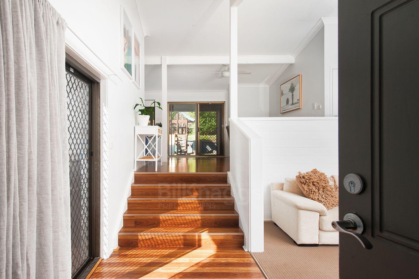 11 Navala Avenue, Nelson Bay NSW 2315, Image 1