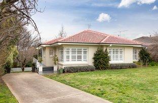 4 Rowan Street, Orange NSW 2800