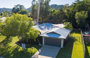 Picture of 16 Wills Street, Brinsmead QLD 4870