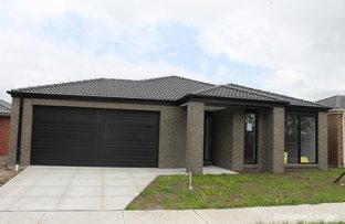 Picture of 14 (Lot 204) Eastern Barred Circuit, Longwarry VIC 3816