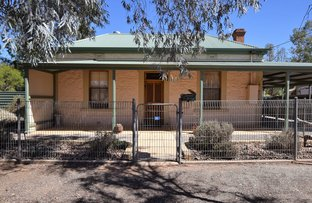 Picture of 4 McHugh Street, Quorn SA 5433