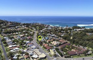 Picture of Villa 2 No 28 Forresters Beach Road, Forresters Beach NSW 2260