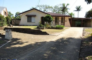 Picture of 6 Troutbeck Court, Alexandra Hills QLD 4161