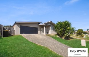 Picture of 26 Wellington Place, Narangba QLD 4504