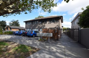 Picture of 7/15 Belmont Ave, Glen Iris VIC 3146