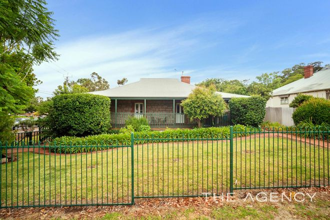 Picture of 7405 Great Eastern Highway, MUNDARING WA 6073