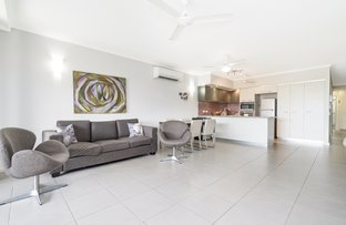 Picture of 4B/174 Forrest Parade, Rosebery NT 0832